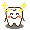 thumb_20130929144715_5247bee3ac038
