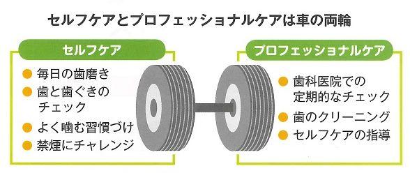 検診イラスト① - コピー