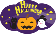 halloween02-001
